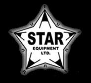 Star Equipment Ltd. company logo