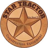 Star Tractor Ltd company logo