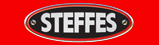 Steffes Group Inc. company logo