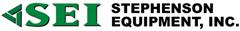 Stephenson Equipment, Inc. company logo