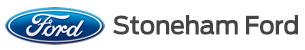 Stoneham Ford company logo