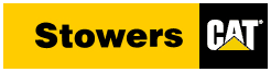 Stowers Machinery Power Systems company logo