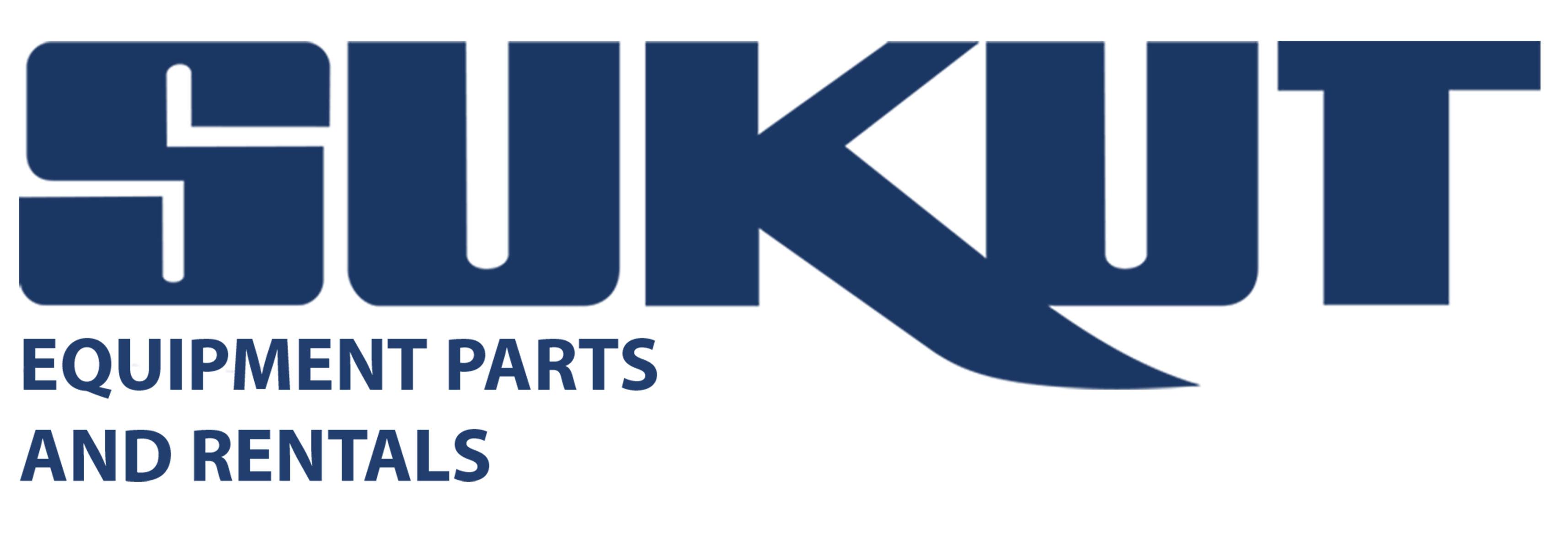Sukut Equipment Inc. company logo