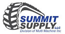 Summit Supply LLC/Multi Machine Inc company logo