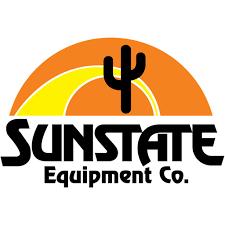 Sunstate Equipment Co. company logo