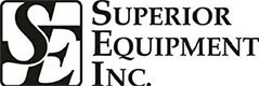 Superior Equipment Water Trucks company logo