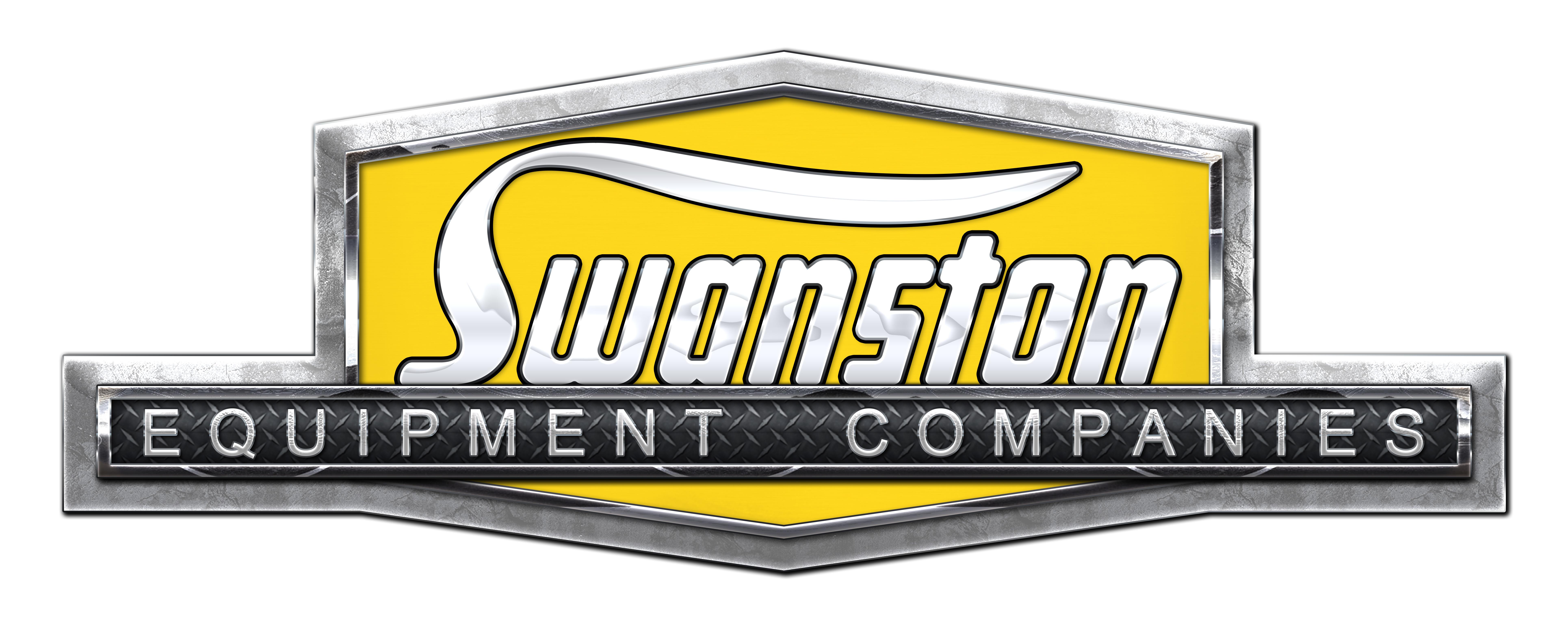 Swanston Equipment Company company logo