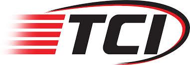 TCI Truck & Trailer Sales company logo