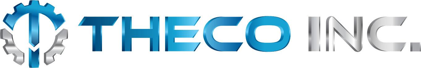 Theco Inc. company logo