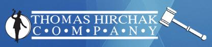 Thomas Hirchak Company company logo