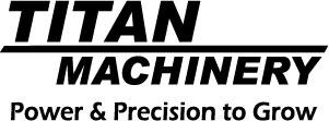 Titan Machinery Inc company logo