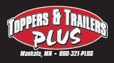 Toppers & Trailers Plus company logo