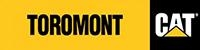 Toromont Power Systems company logo