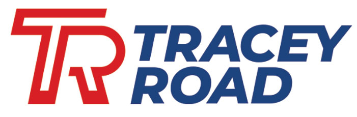Tracey Road Equipment, Inc. company logo