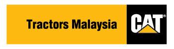 Tractors Malaysia company logo