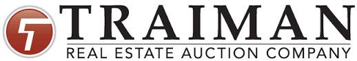 Traiman Real Estate Auction Co company logo