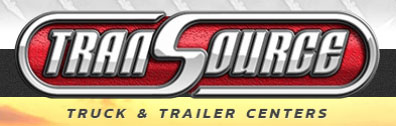 TranSource Truck & Trailer Centers company logo