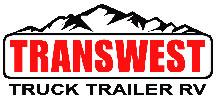 Transwest Trailers, LLC company logo