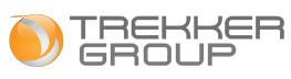 Trekker Group company logo