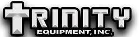 Trinity Equipment Inc. company logo