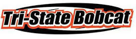 Tri-State Bobcat company logo
