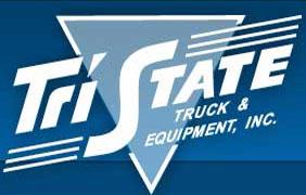 Tri-State Truck & Equipment, Inc. company logo