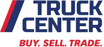 Truck Center company logo