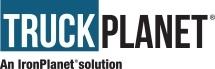 TruckPlanet  company logo
