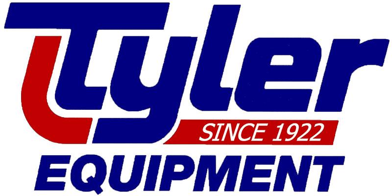 Tyler Equipment Corporation company logo