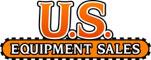U.S. Equipment Sales company logo