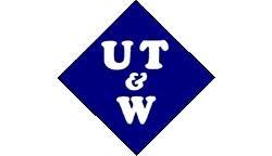 Utah Track & Welding Inc. company logo
