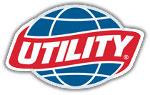 Utility Trailers of New England, Inc. company logo