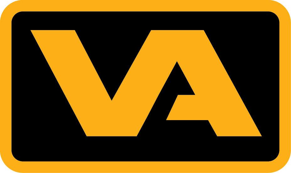 Vantage Auctions company logo