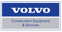 Volvo Construction Equipment & Services company logo