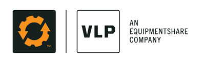VLP an EquipmentShare Company company logo
