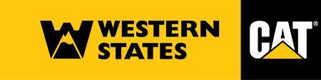 Western States Equipment company logo