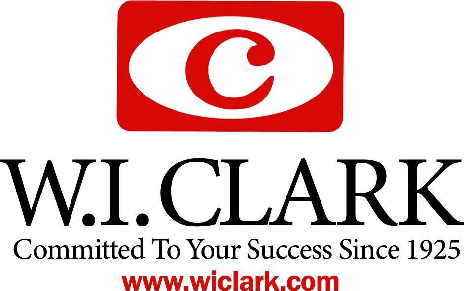 W.I. Clark Company company logo