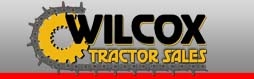Wilcox Tractor Sales company logo