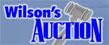 Wilson Auction & Realty company logo