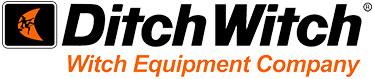 Witch Equipment Co. Inc. company logo