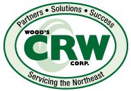 Wood's CRW Corp. company logo