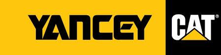 Yancey Bros. Co. company logo