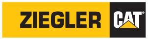 Ziegler CAT company logo